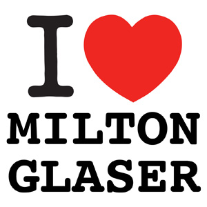 I-Heart-Milton-Glaser