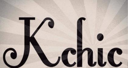 Logo Kambalachic