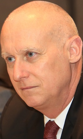 Daniel Thelesklaf