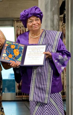 Johnson-sirleaf_award_01_photo