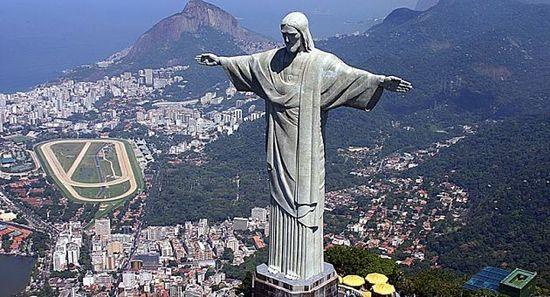Brasil_opt