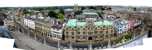 Oxford_High_Street