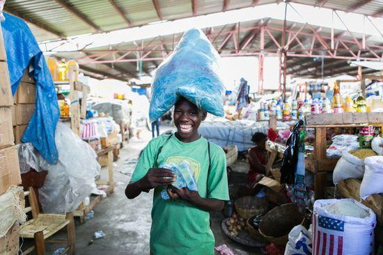 Niño_trabajador_Haiti