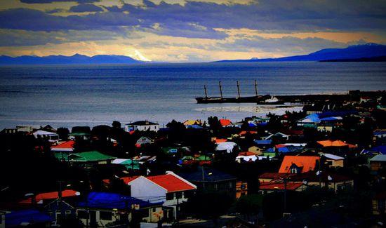 Monte-Sarmiento2-Isidoro-Me