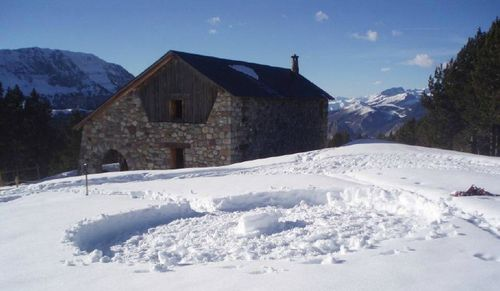 Ruta 10 Refugio Cerro