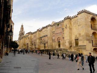 Muros-de-la-mezquita-catedral
