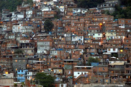 Favela_RJ