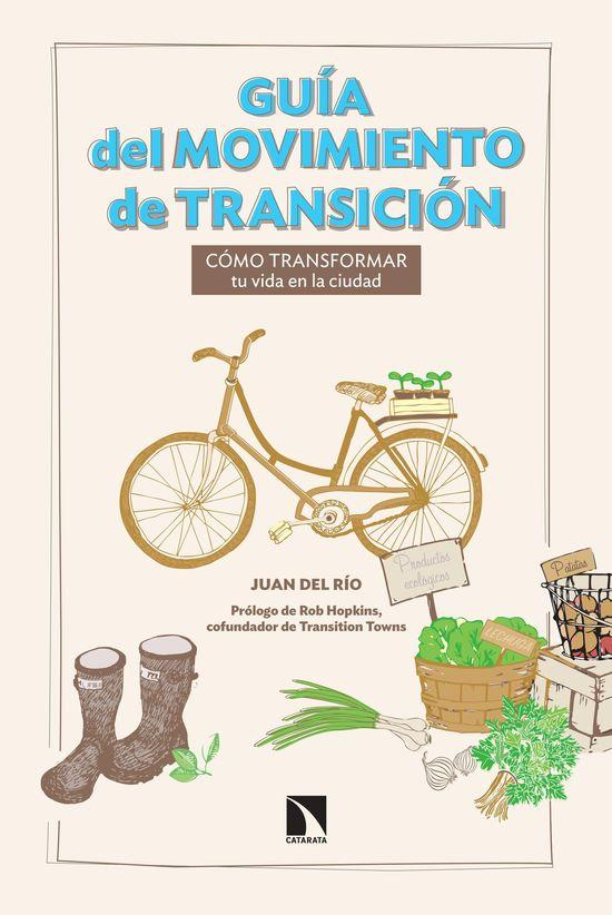 Guia del Movimiento en Transición 2