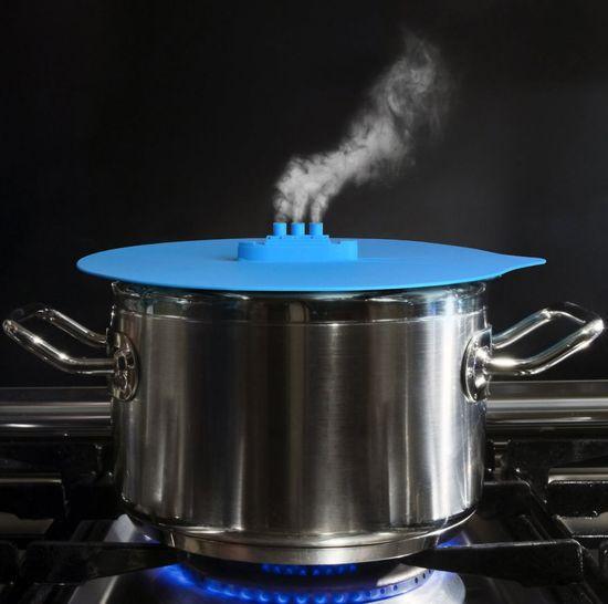 Creative-kitchen-gadgets-15__880