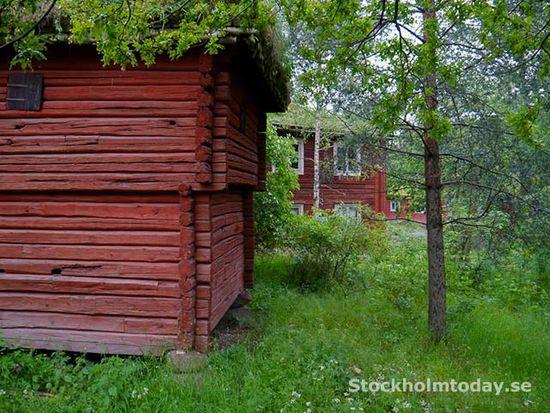 Stockholmtoday-skansen-web