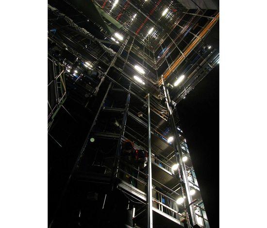 Caja escénica teatro real2