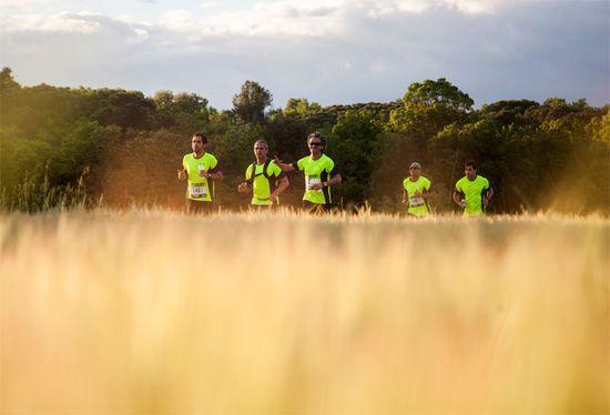 Oxfam-trailwalker-2015-presentacion-corredores3 vmos a correr