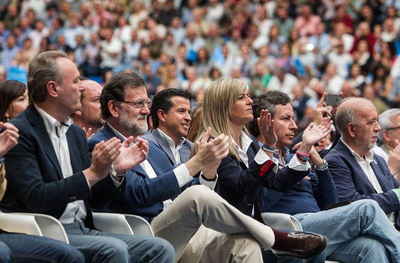 Rajoy-alicante