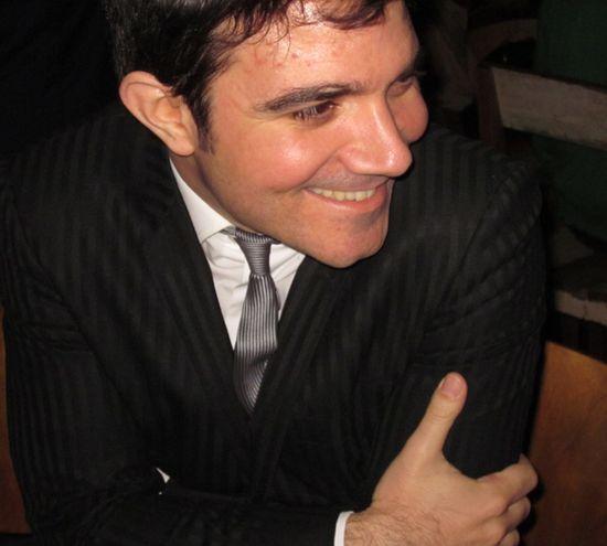 Ivan Pazos-sm