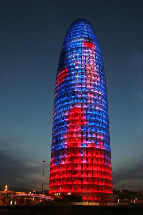 Torre_agbar2