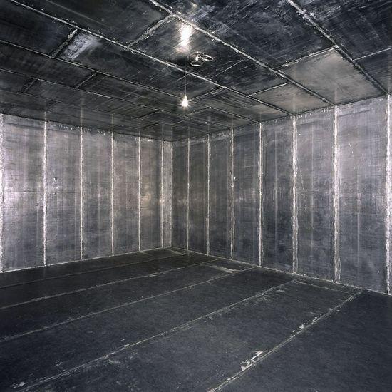Joseph Beuys, VEGAP, Barcelona, 2015