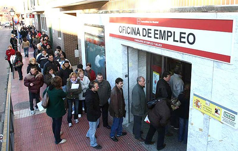 Img_noticia_123123