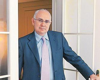 Juan-Pablo-González-e1394192670994