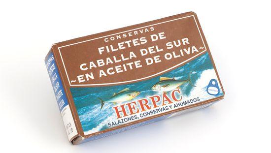 Filetes-caballa-el-Sur-herpac-aceite-de-oliva-destacado