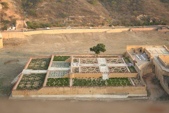 Amber_Fort-Jaipur-India0018