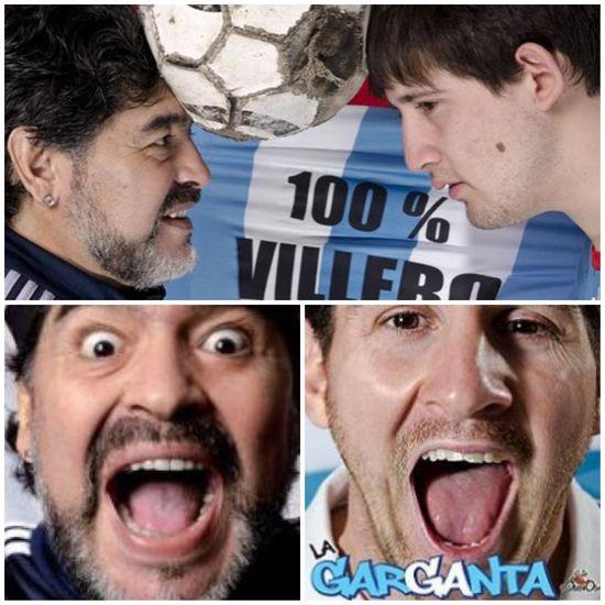 Messi_Maradona_Villeros_2