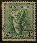 Sello koala