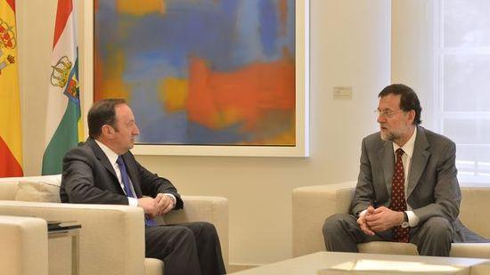 Pedro-Sanz-Rajoy-reivindicaciones-infraestructuras_TINIMA20150210_0480_5