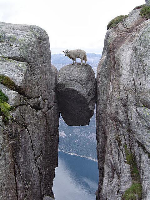Piedra_Noruega