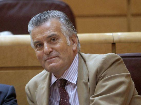 Luis-Barcenas4