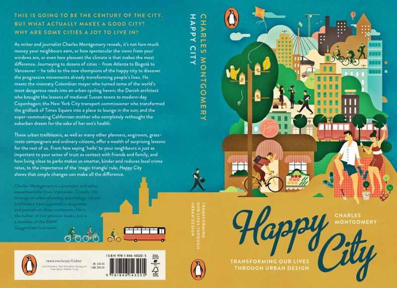 Happy-City-book-author-Chales-Montgomery