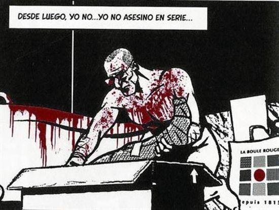 Asesino1