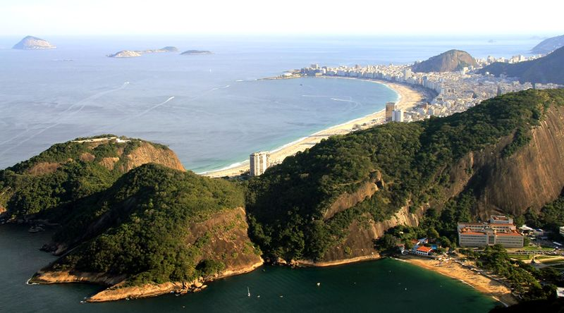 RIO_Panorama_Copacabana