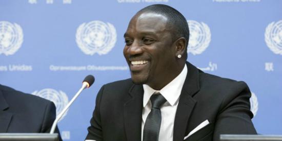 Akon-15547 (1)