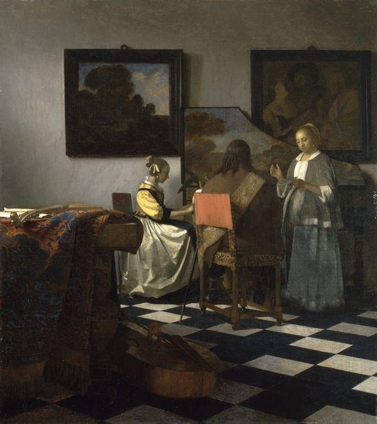 Vermeer_theconcert_1