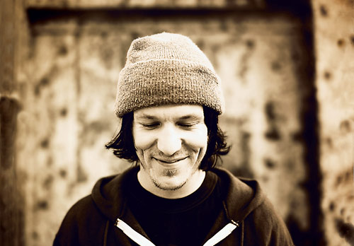 Elliott-smile5002