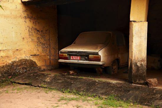 007_Porto Novo-imprimerie-063