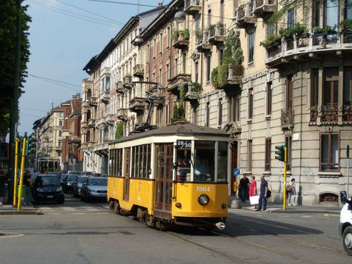 Milán 10