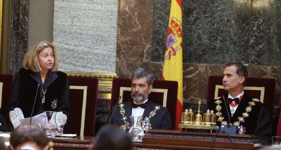 1441738961_265322_1441739158_noticia_normal
