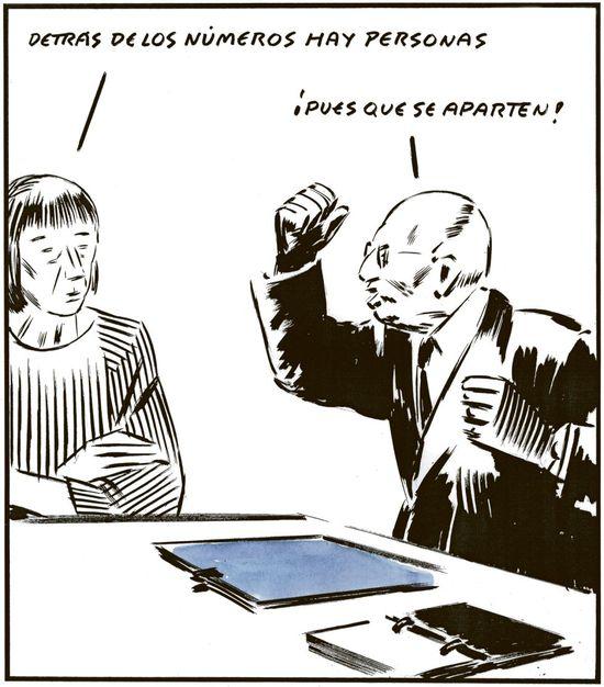 Recursos-el-roto-el-pac3ads-2-marzo-2012