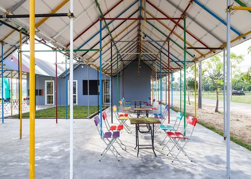 Re-ainbow-by-H-P-Architects