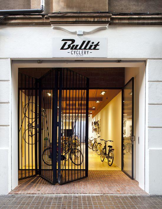 Bullit_02-1