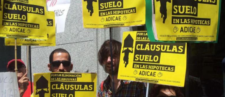 Clausulas-suelo-763x330