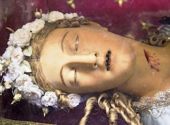 Santa Vittoria Vikimedia