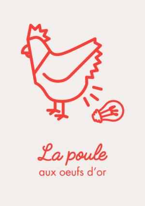 La+poule