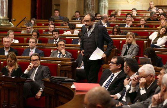 1447345073_599860_1447345556_noticia_normal