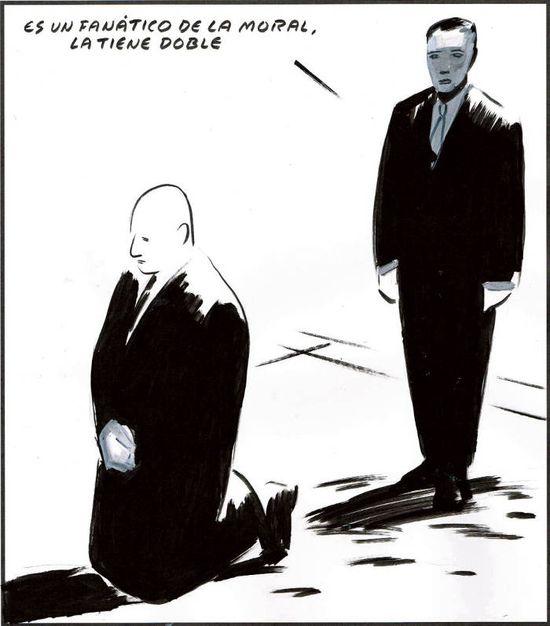Fanatico-moral-El-Roto