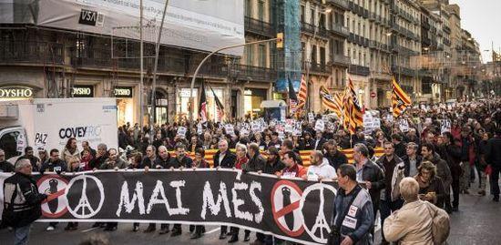 1448738554_704912_1448739061_noticia_normal