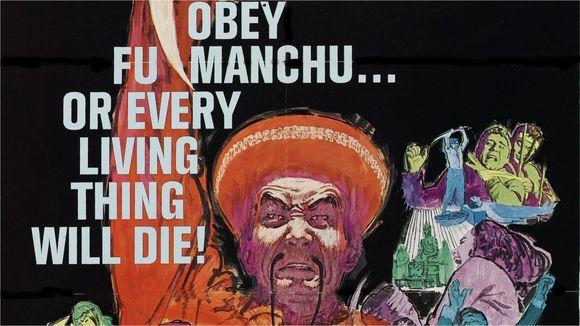The-face-of-fu-manchu-original1