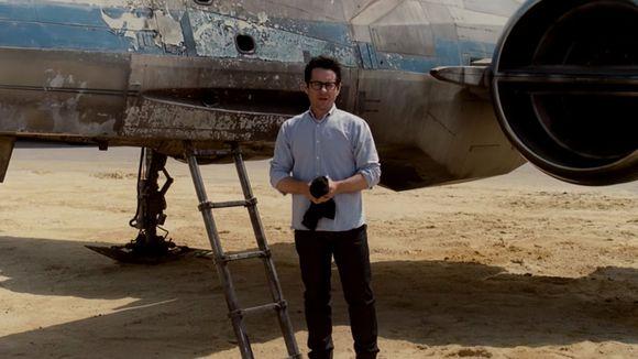 Star-Wars-JJ-Abrams-DI-1