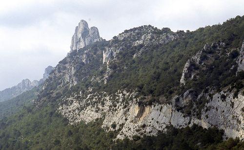 Parque Natural de Valderejo-5